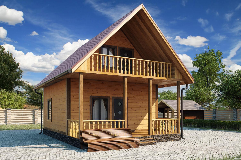 лучшая, зависть дачный дом из бруса проекты фото состоит множества слоев